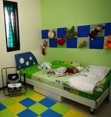 12 dekorasi kamar tidur kost desain kamar tidur