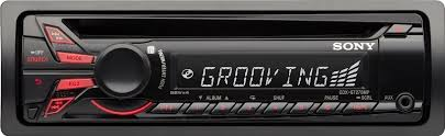 sony cdx gt270mp camper stereo review youtube Sony Cdx Gt450u Wiring Diagram Sony Cdx Gt450u Wiring Diagram #60 sony cdx-gt450u wiring diagram