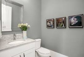 Powder Room Design Ideas 4 tags traditional powder room with complex marble counters eureka danby honed marble arriba beveled
