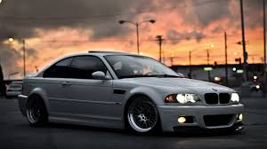 bmw m3 e46 stanced. Exellent E46 Bmw M3 E46 Wallpaper 1920x1080 49 To Stanced