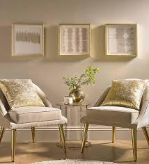 decorative home accessories interiors. Decorative Home Accessories Interiors