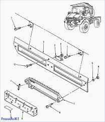 2004 ford f150 fuse box location 04 ford expedition fuse box diagram wiring diagram