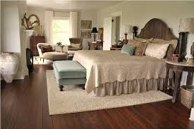 rug placement for wooden staircase editeestrela design master bedroom area rug placement