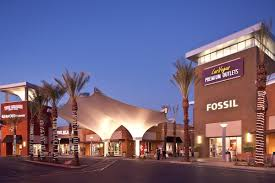 Designer Mall In Las Vegas Everything Thats New At Both Las Vegas Premium Outlets