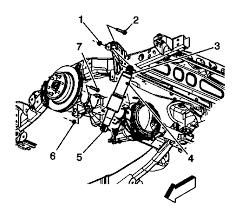 similiar 2002 chevy tahoe front suspension keywords 2002 chevy avalanche front suspension diagram 2002 engine image