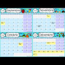 Modifiable Calendrier Pour La Classe Calendar