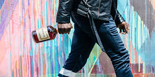 hennessy s popularity is not due to hip hop the story is much deeper than that
