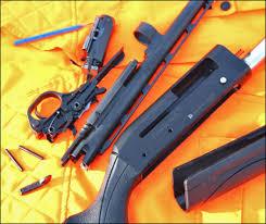 Hits And Misses Of The Remington V3 Semi Auto Shotgun Life