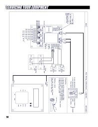 leeson motor wiring diagram gooddy org wiring diagrams capacitor start motors at Leeson Motor Wiring Schematic