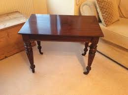 Antique hall table Chinese Antique Hall Table Carthage Americanlistedcom Antique Hall Table In Redcar North Yorkshire Gumtree
