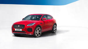 2018 jaguar suv price.  jaguar for 2018 jaguar suv price