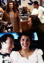 best my big fat greek wedding images grecian  31 best my big fat greek wedding images grecian wedding greek wedding and wedding movies
