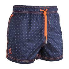 Maurices Xl Size Chart Maurice Swim Shorts
