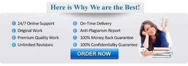 buy essay online info and order myexcellentwriter com buy essay online info and order myexcellentwriter com