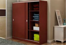 custom tall wood storage cabinets with doors and shelves horizontal file storage cupboards