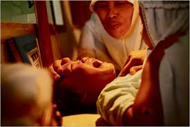 female genital mutilation cultural or religious practice my site or masculine in
