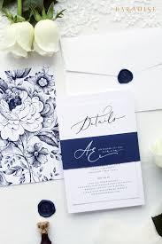 send invitations via text new 16 awesome wedding invitation s of send invitations via text new
