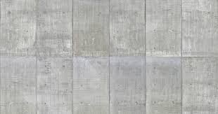 Sidewalk texture seamless Paved Concrete Tileable Concrete Blocks Pavement Texture maps Texturise Free Seamless Textures With Maps Texturise Club Tileable Concrete Blocks Pavement Texture maps Texturise Free