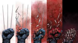 amazing of wolverine pictures backgrounds