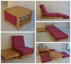 coffee table cute ottoman coffee table large coffee table on coffee table  bed