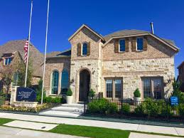 Wow Castle Hills Northeast by American Legend Homes and Highland
