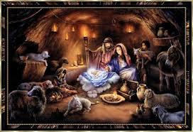 merry christmas jesus christ. Perfect Jesus To Merry Christmas Jesus Christ