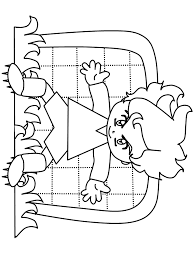 Small Picture Emejing Sports Coloring Book Ideas New Printable Coloring Pages