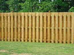 best wood fence designs ideas