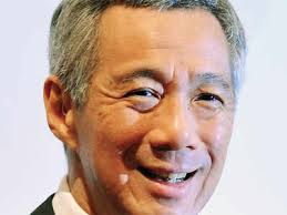 Lee Hsien Loong Birth Chart Lee Kuan News And Updates From The Economic Times