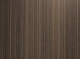 wood wall panel wallface wood collection 19027 by e delux synthetic panels
