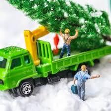 Image result for εικόνες χριστουγεννιάτικος στολισμός
