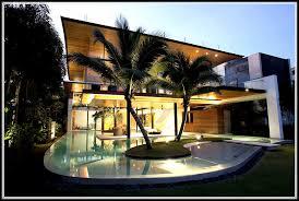 best home designer. best home design tips for amusing the designer n
