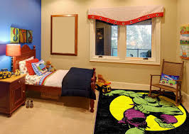 marvel avengers area rugs rug bedroom captain america target large spiderman accessories for curtains superhero