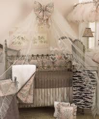 baby sheet sets baby bedding sets baby bedding crib bedding cotton tale designs