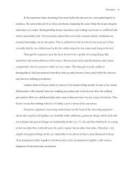 dreams essay hopes and dreams essay examples sweet partner info dreams essay 4 hopes and dreams essay examples