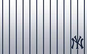 New York Yankees Logo Wallpapers ...