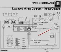 dpdt rocker switch wiring diagram fonar me dpdt rocker switch wiring diagram 1