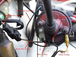 suzuki samurai starter wiring diagram wiring diagram suzuki samurai alternator wiring diagram design