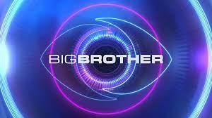 nieuw seizoen Big Brother bekend ...