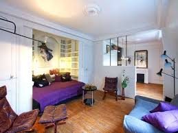 Cute Apartment Decor Cute Studio Apartment Bedroom Ideas Cute