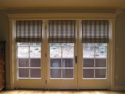 Country Window Blinds
