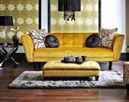 Lovely Mustard Yellow Couch 55 For Modern Sofa Inspiration with Mustard  Yellow Couch