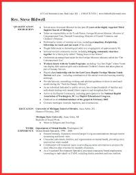 sample pastor resume me sample pastor resume pastor resume nanny objective cover youth sample pastoral template biography essay structure inside