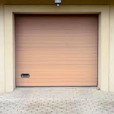 garage ideas fast roller garage door repairs rescue number interior glass doors garage