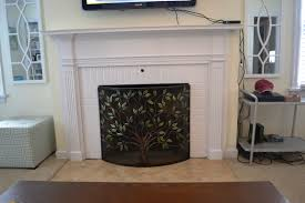 Electric Fireplace Insert Fireplaces At Menards For Sale Logs Fireplace Cover Lowes
