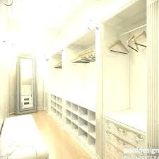 walking closet designs walk in for small space design ideas best wardrobe on closets india las
