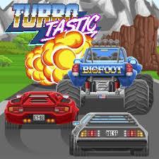 flatutron 9000 online spielen