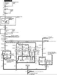 headlight wiring diagram honda civic headlight 1993 honda civic headlight wiring diagram wiring diagram and hernes on headlight wiring diagram honda civic