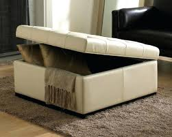 cream ottoman coffee table photo 1 of 7 cream ottoman coffee table tufted storage ottoman contemporary ottomans and cubes marvelous coffee cream tufted