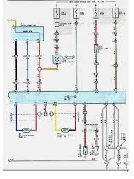 wiring diagram practise 2 jpg resize 665 2c887 on code 3 mx7000 Code 3 Excalibur Wiring-Diagram wiring diagram practise 2 jpg resize 665 2c887 on code 3 mx7000